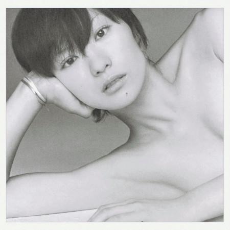 Ringo No Uta -A Song Of Apples- 專輯封面