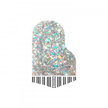 Piano Man 專輯封面