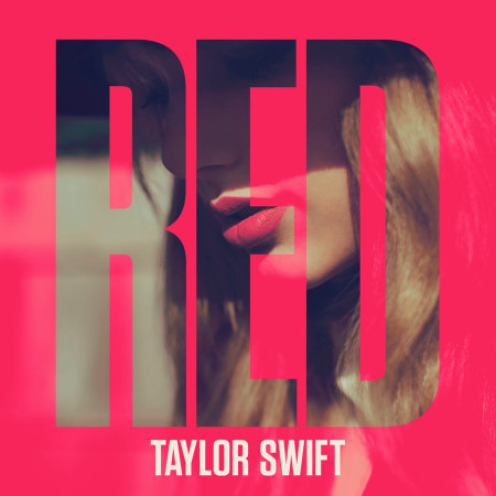 The Moment I Knew Taylor Swift Red Deluxe Edition Å°ˆè¼¯ Line Music