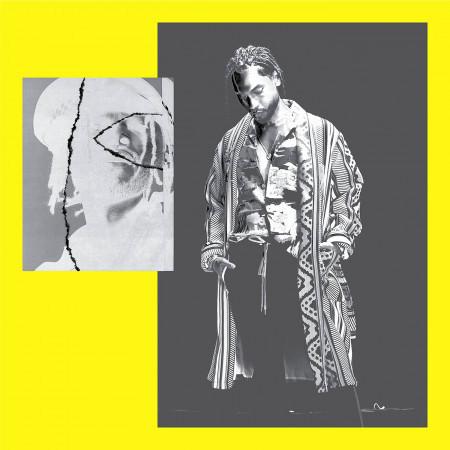Banana Clip (Spanish Version) 專輯封面