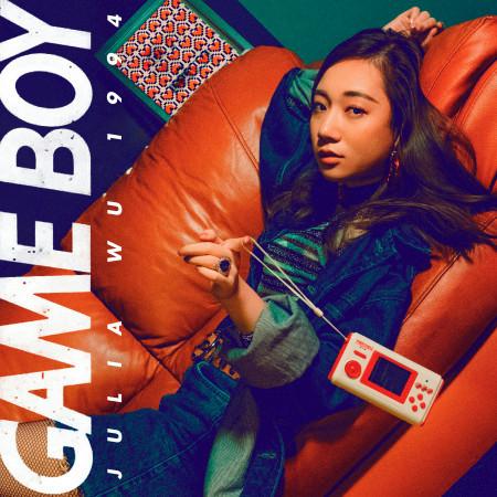Gameboy 專輯封面