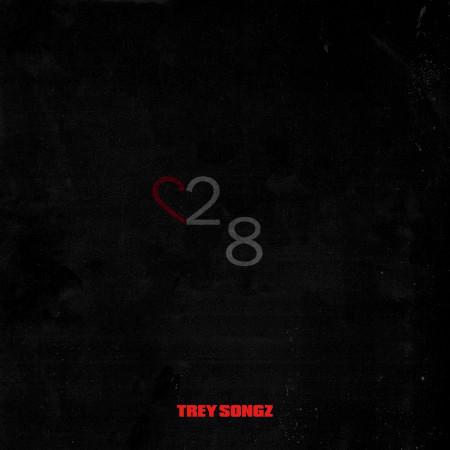 28 專輯封面