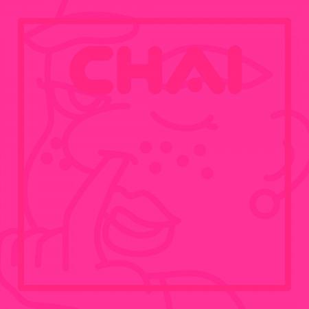 PINK 專輯封面