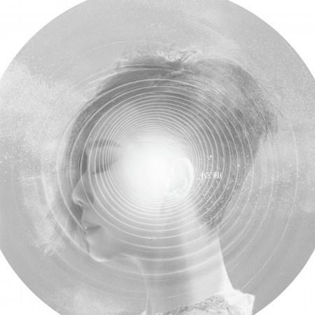 0 專輯封面