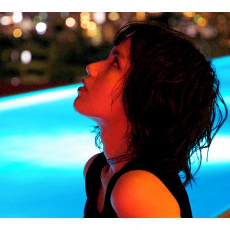 Moonlight (Studio Live Version) 專輯封面