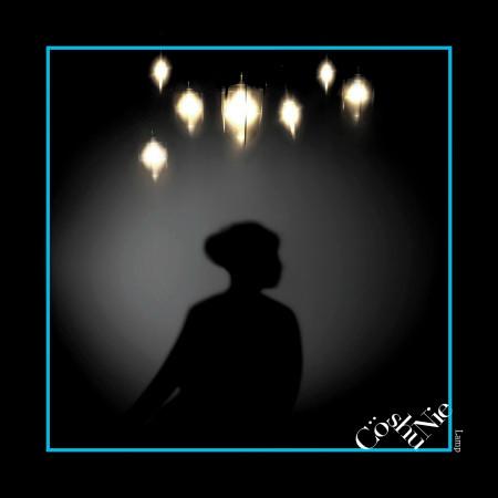 Lamp 專輯封面