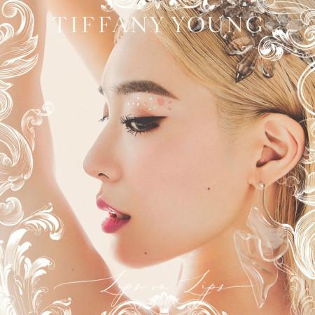 Lips On Lips 專輯封面