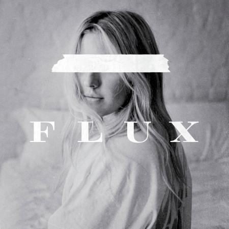 Flux 專輯封面
