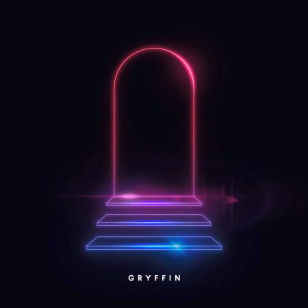 Gravity Pt. 1 (Remixes) (Remixes) 專輯封面