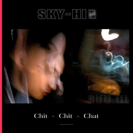 Chit-Chit-Chat 專輯封面