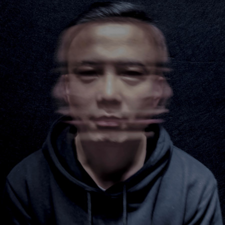 不是我(未完成樂隊) 專輯封面
