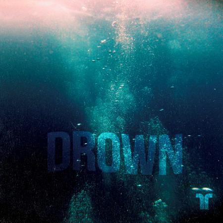 Drown 專輯封面