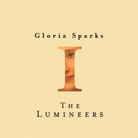 Gloria 專輯封面