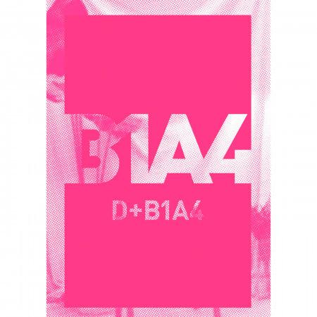 Bana No Hi 專輯封面