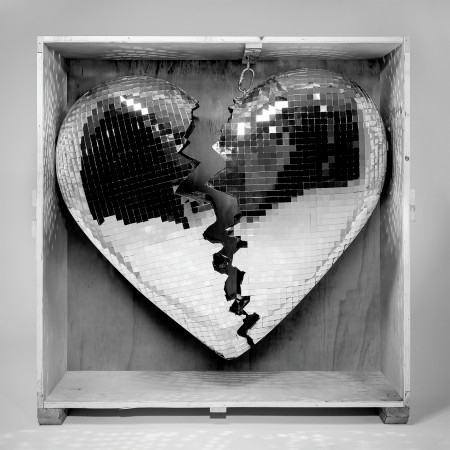 Late Night Feelings (feat. Lykke Li) 專輯封面