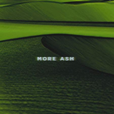 More ASH 專輯封面