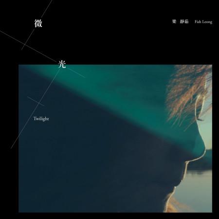 微光 專輯封面