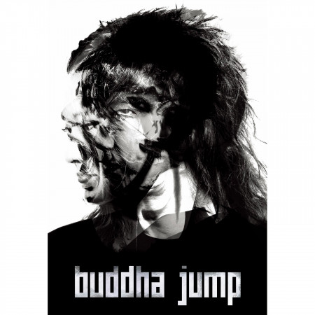 佛跳牆 buddha jump同名專輯 專輯封面