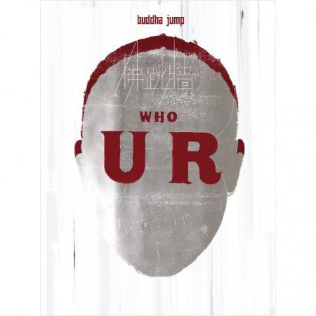 佛跳牆 Who U R 專輯封面