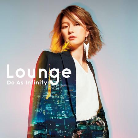 Lounge 專輯封面