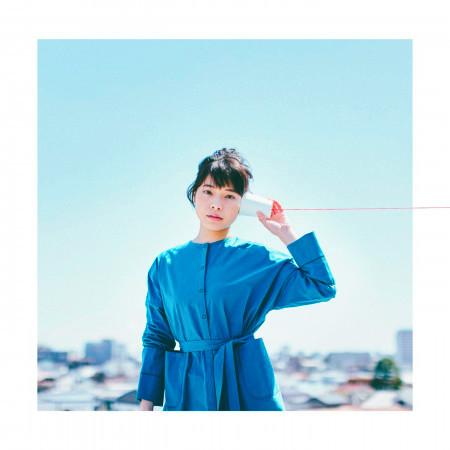 Brand-new 專輯封面