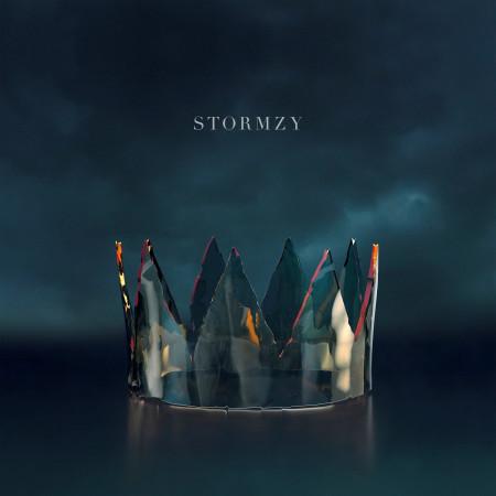 Crown 專輯封面