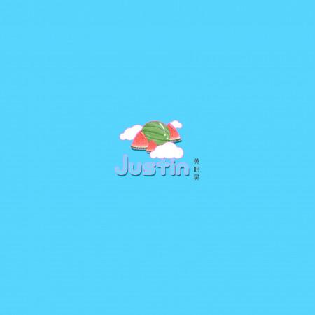 1/2 SWEET 專輯封面