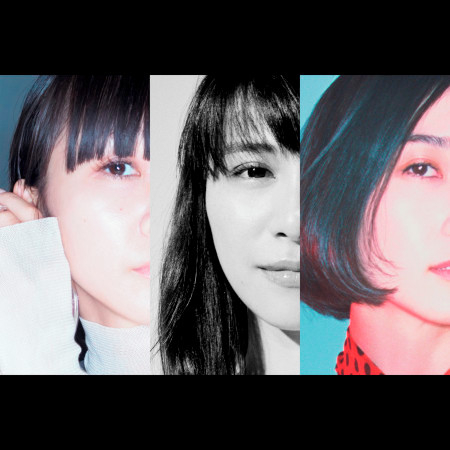 Nananananairo 專輯封面
