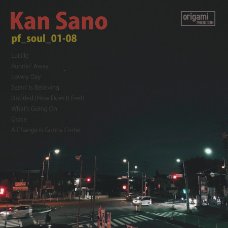 pf_soul_01-08 專輯封面