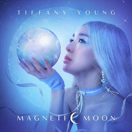 Magnetic Moon 專輯封面