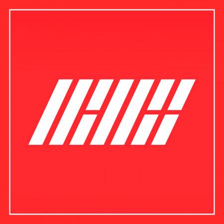 DEBUT HALF ALBUM 'WELCOME BACK' 專輯封面