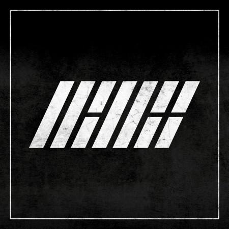 DEBUT FULL ALBUM 'WELCOME BACK' 專輯封面