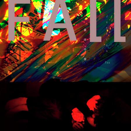 Fall 專輯封面