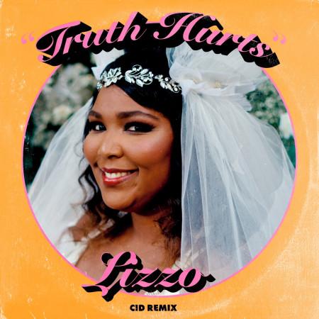 Truth Hurts (CID Remix) 專輯封面