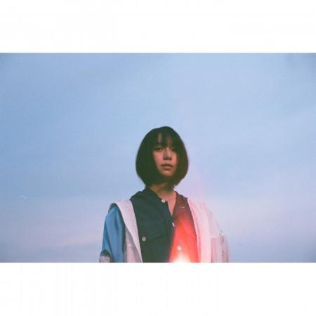 Tsuyogari 專輯封面