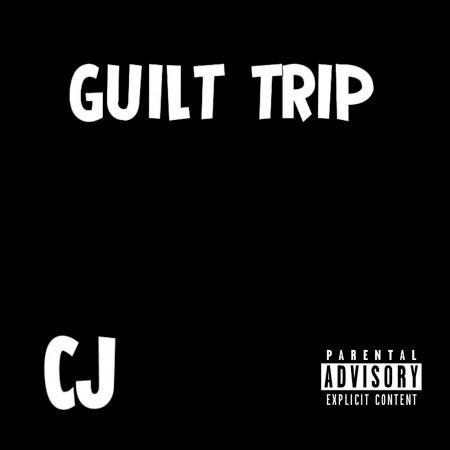 Guilt Trip 專輯封面