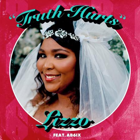 Truth Hurts (feat. AB6IX) 專輯封面
