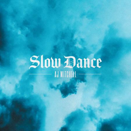 Slow Dance (Original Version) 專輯封面