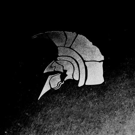 Ares 專輯封面