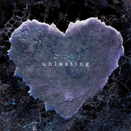 Unlasting (電視動畫『刀劍神域 Alicization War of Underworld』片尾曲) 專輯封面