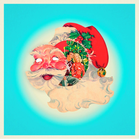 Holiday-ish (feat. Dylan Minnette) 專輯封面