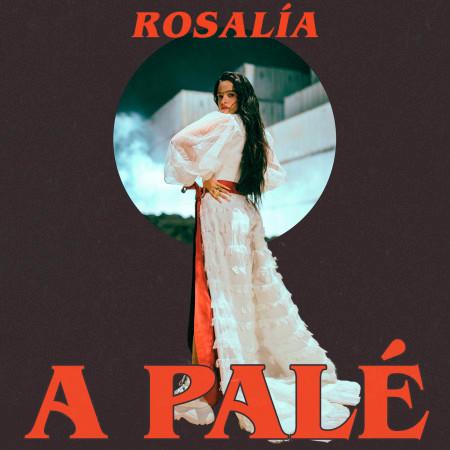 A Palé 專輯封面