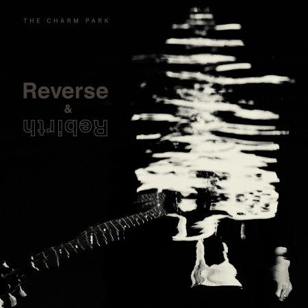 Reverse & Rebirth 專輯封面