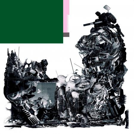 Schlagenheim 專輯封面