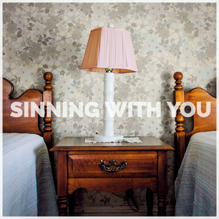 Sinning With You 專輯封面