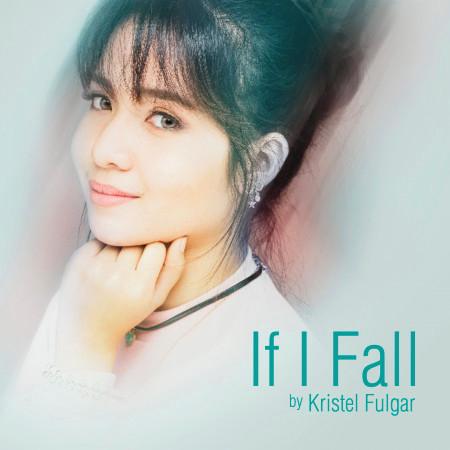 If I Fall 專輯封面