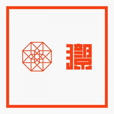 KYO 專輯封面