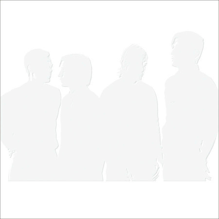 Interpol Remix 專輯封面