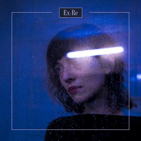 Ex:Re 專輯封面