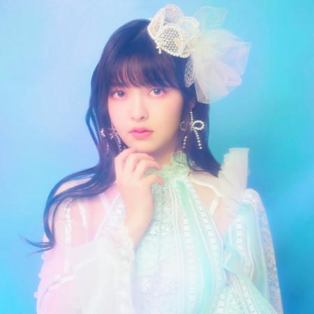 NEO TOKYO SINGING/女神與死神/超級呂布呂布天堂! 專輯封面